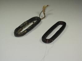 micro Stimer® ST 48 comparaison ancienne bobine / bobine rebobinée
