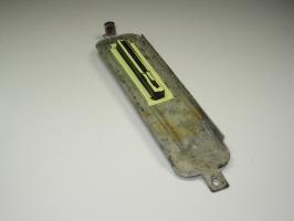micro Stimer® ST 48 protection aimant (pour éviter d\'abimer la bobine)